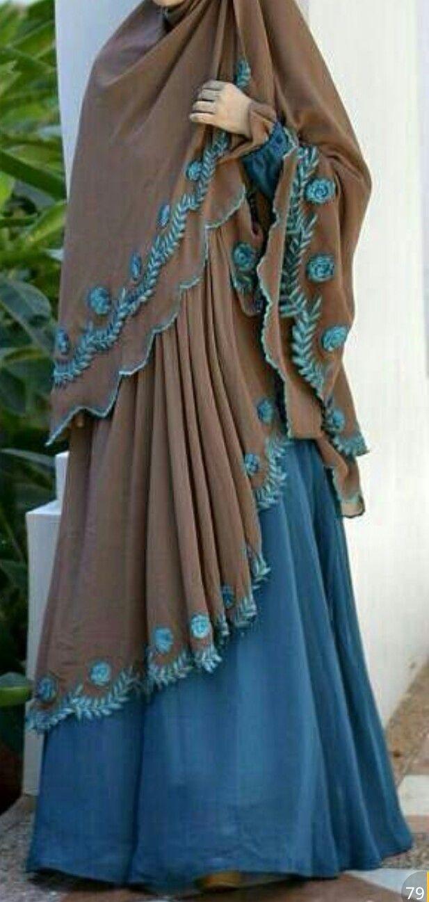 Pin by ams on abaya pinterest abayas hijabs and niqab