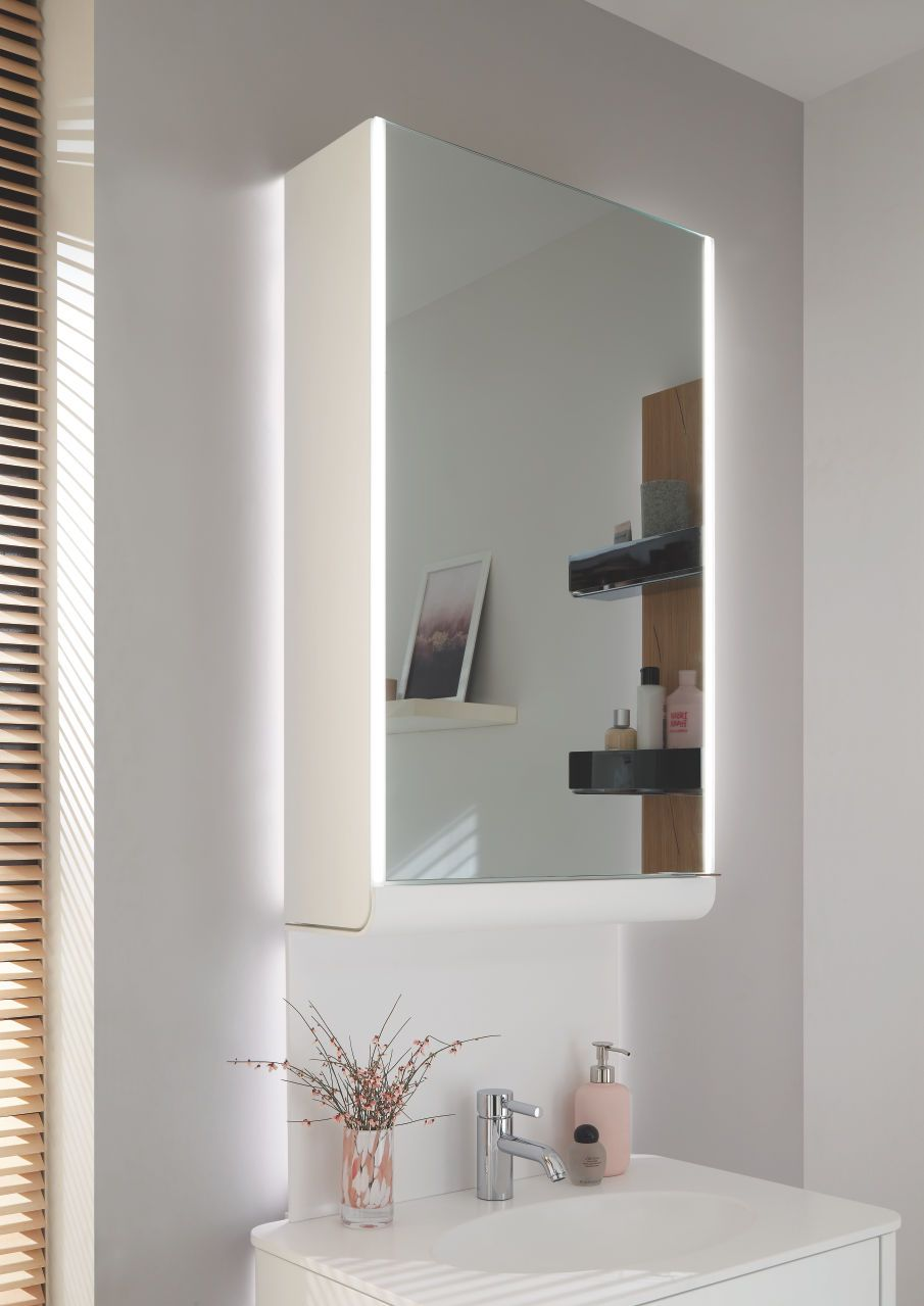 Pin Auf Bathroom Interior Design