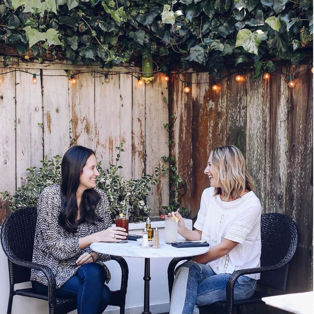 A Local's Guide to the Best Brunch Places in SF Best