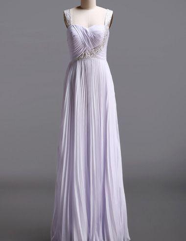 Pin by Noradress /Brautkleider on Ballkleider | Pinterest | Weddings
