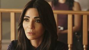 Riverdale Temporada 4 Capitulo 5 Online Latino Cuevana 3 En 2021 Riverdale Episodios Apple Tv