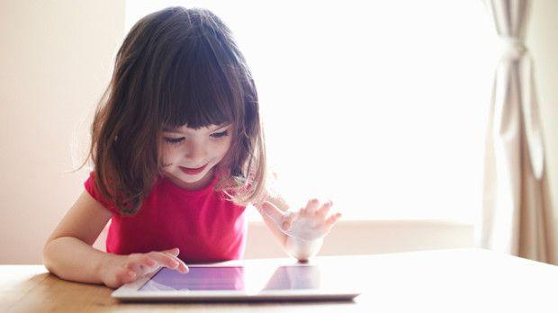 apps musicales para niños