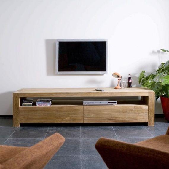 sol gris meubles tek mur blanc me for our future home pinterest sol gris murs blancs et mur. Black Bedroom Furniture Sets. Home Design Ideas