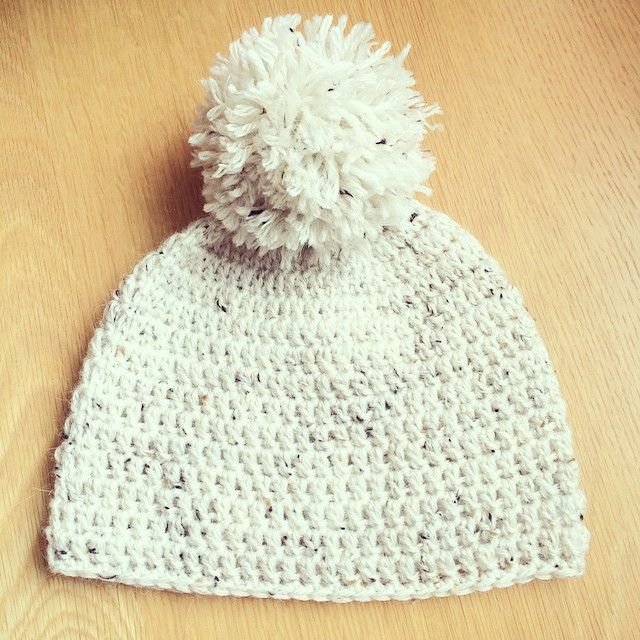 Beautiful Crochet from Michelle of ForeverAutumn | Gorros