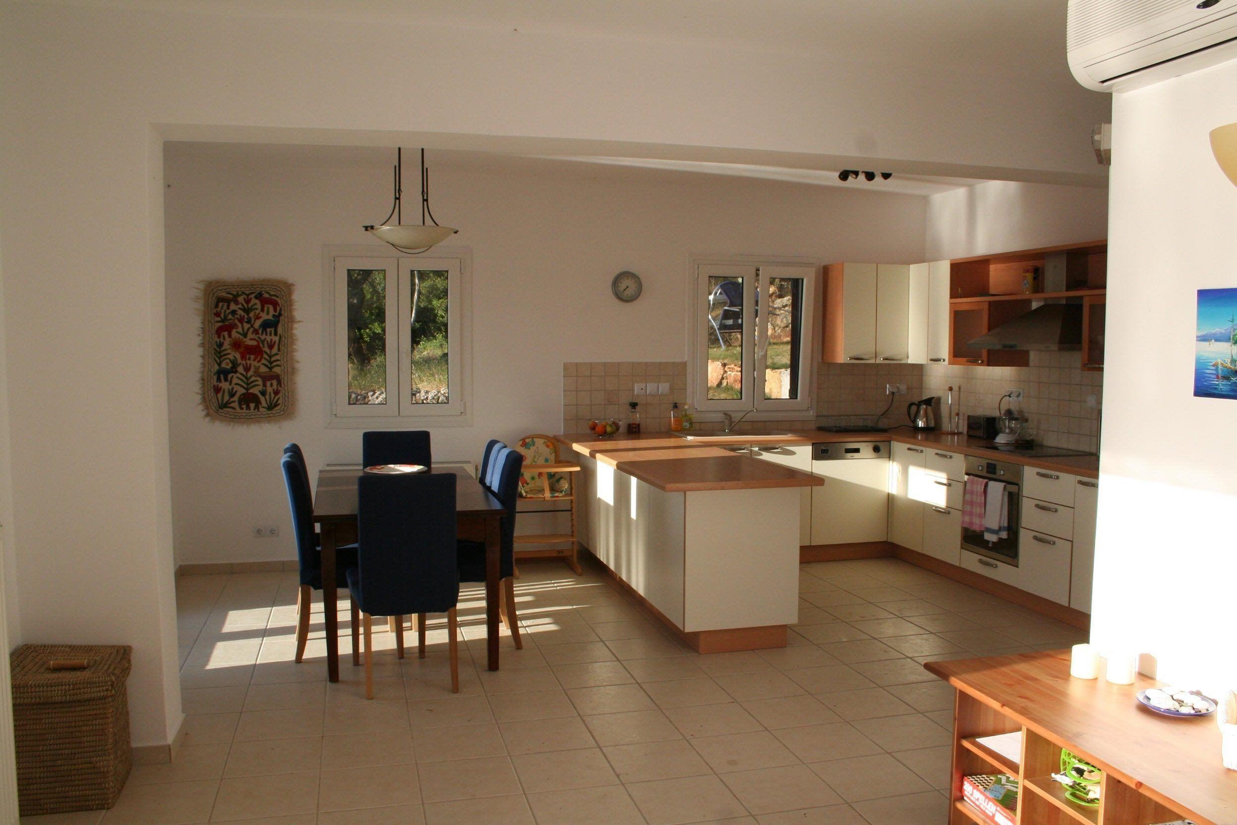 Stunning Open Floor Kitchen Ideas Open Plan Kitchen Living Room Simple Kitchen Design Living Room Kitchen Design