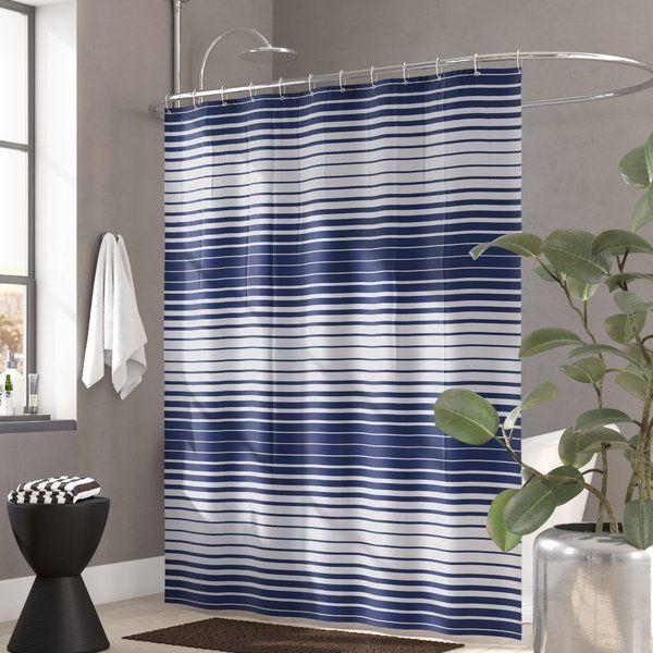 Veronica Shower Curtain Reviews