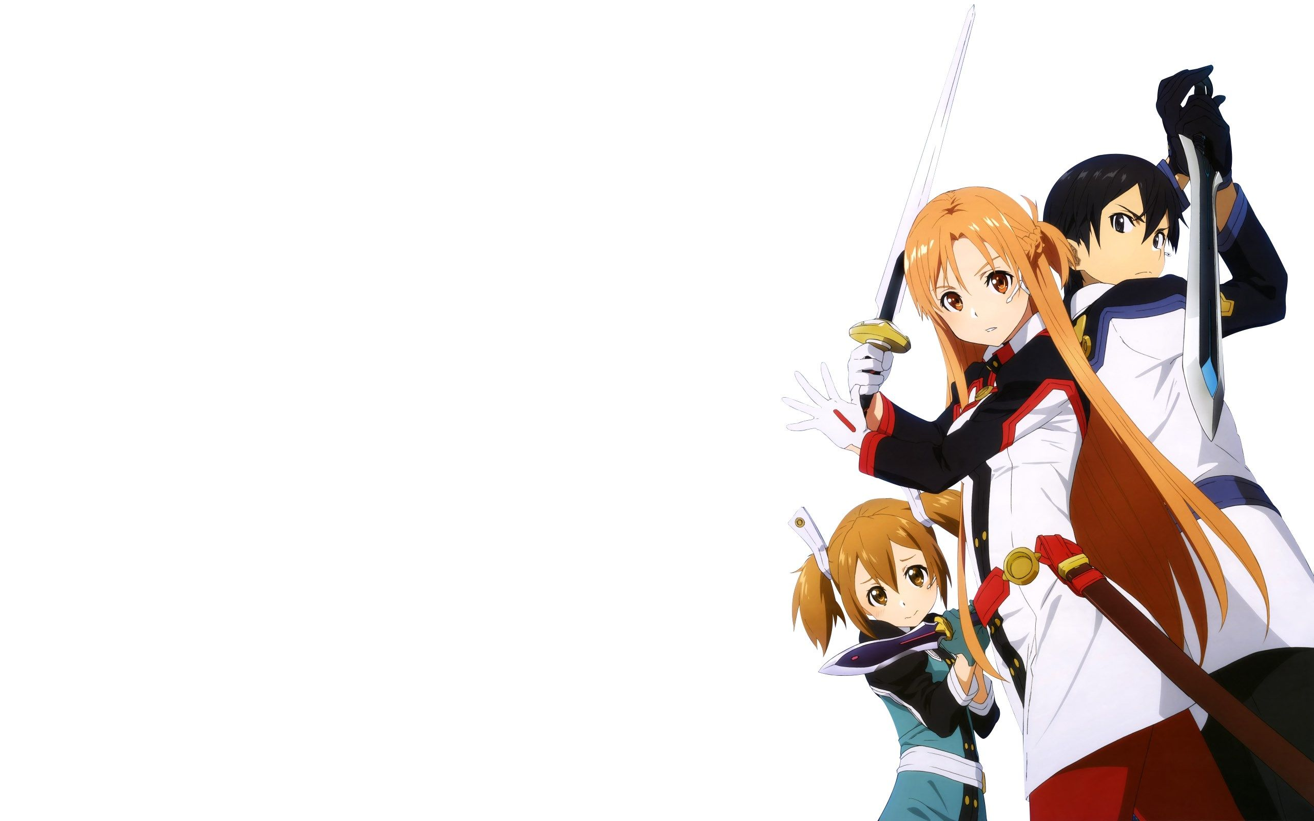 Great Wallpaper Movie Sword Art Online - 64d92e7ec23688b45cd2f219ee509e89  Perfect Image Reference_162164.jpg