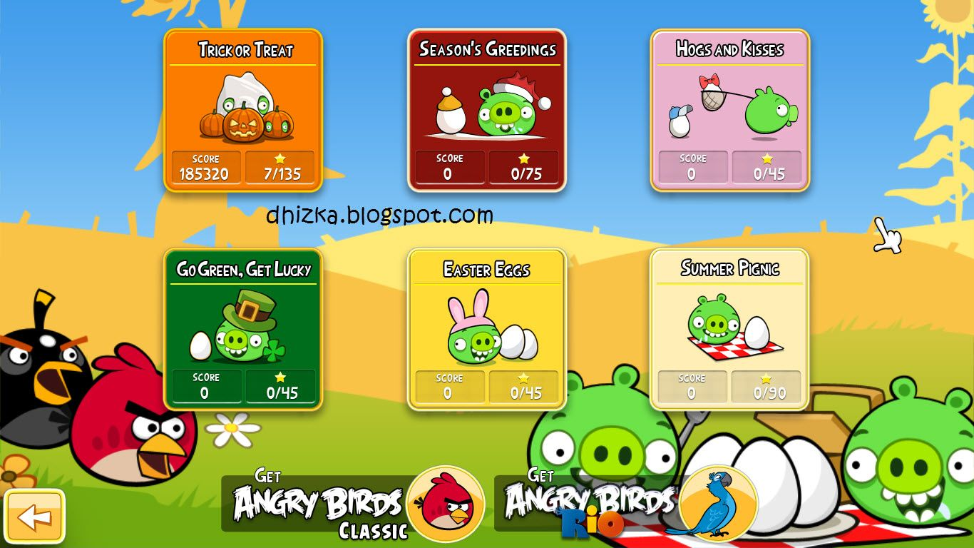 Gulliver Travels 2017 Dvdrip Xvid Mxmg Finsub Angry Birds