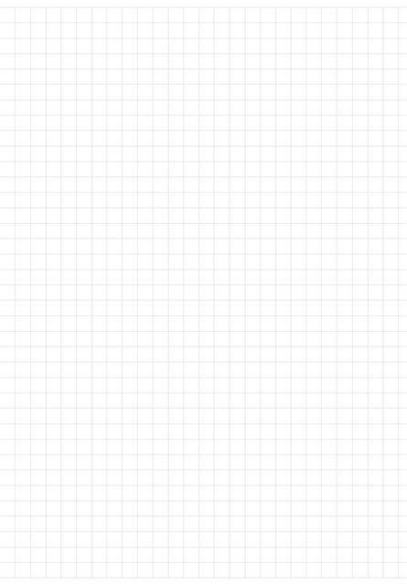 Roman Grid Notebook Doodles, Zentangles, Zendoodles, Journaling