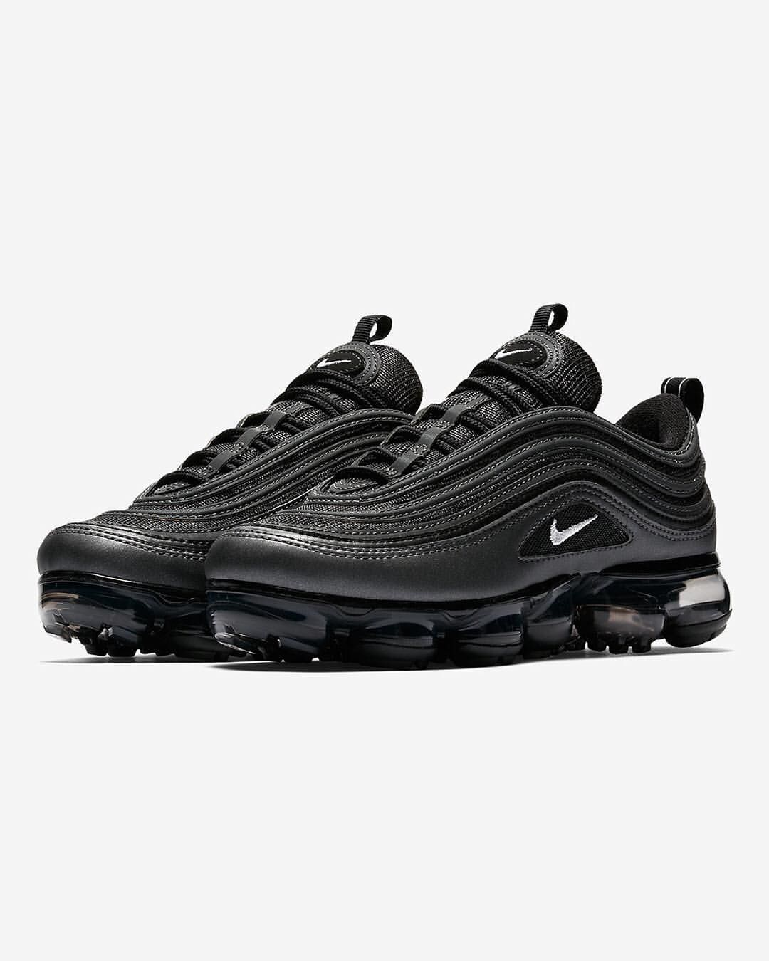 91a8d3ebb895 Nike Air Vapormax 97 Follow  IllumiLondon and discover more street style