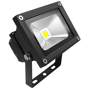 10 Watt 12 Volt Led Floodlight Led Flood Led Flood Lights Flood Lights