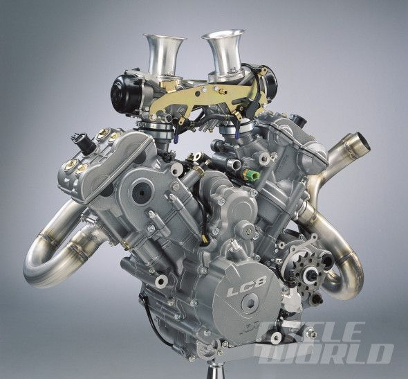 KTM LC8 engine | Engines | Bike engine, Motorcycle, Motorbikes