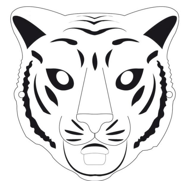 82 Sketsa Gambar Hewan Zebra Gratis