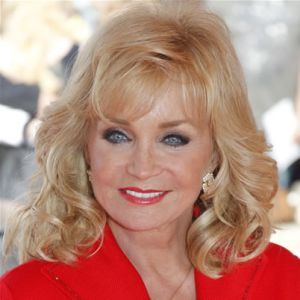 barbara mandrell crackers mp3