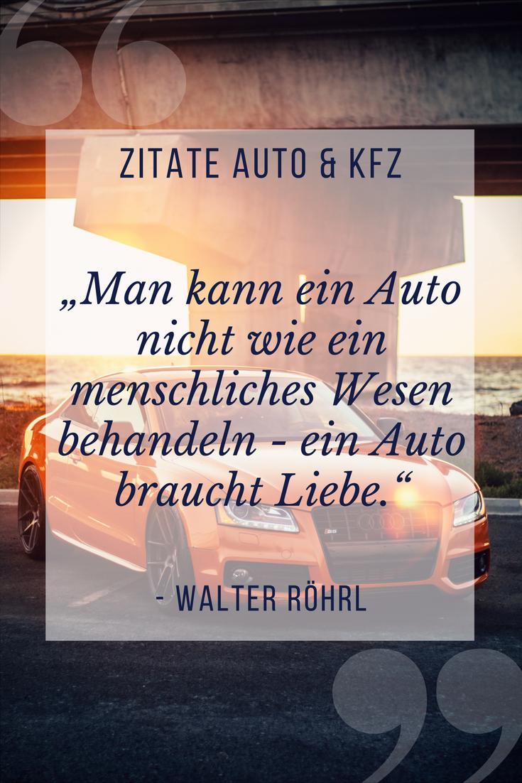 Audi Zitat Auto Walter Rohrl Walter Rohrl Auto Spruche Audi