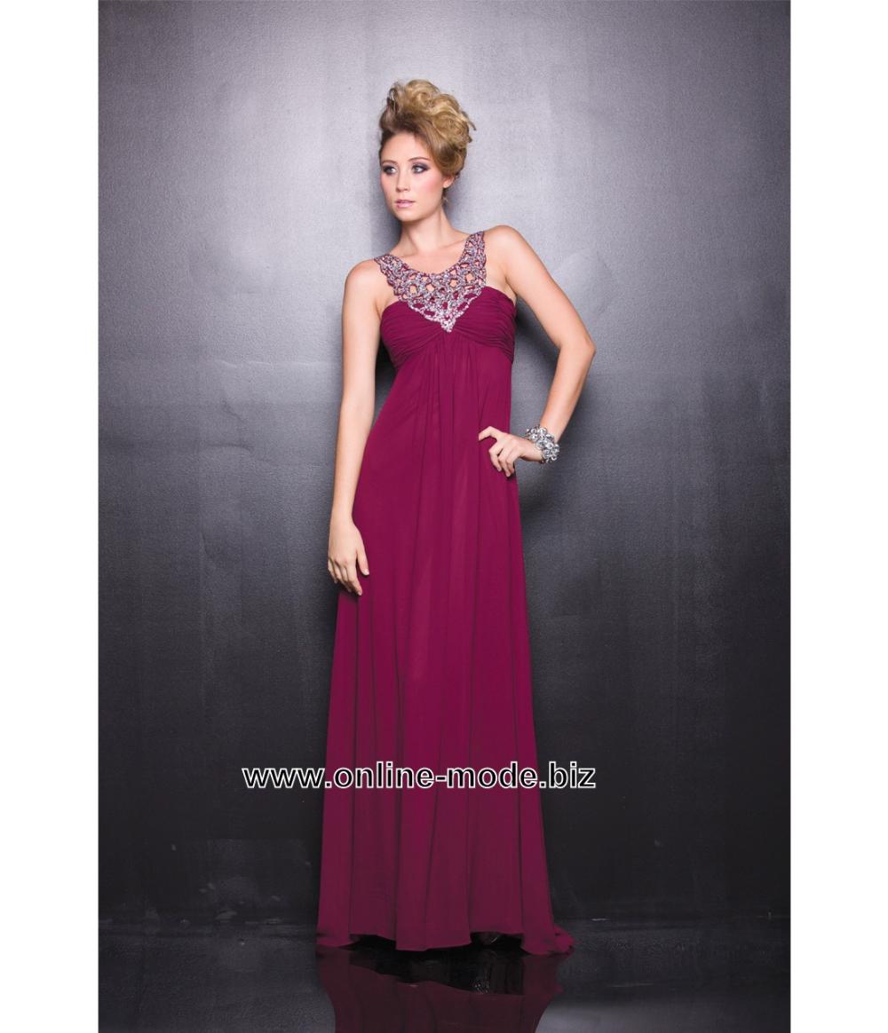 Pin von Mode 2020 Kleider Abendkleider auf Abendkleider in ...