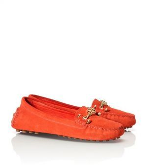 Clothes · Tory Burch sale - Shop shoes ...