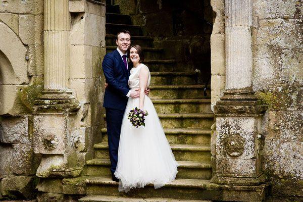 Image result for english castle wedding
