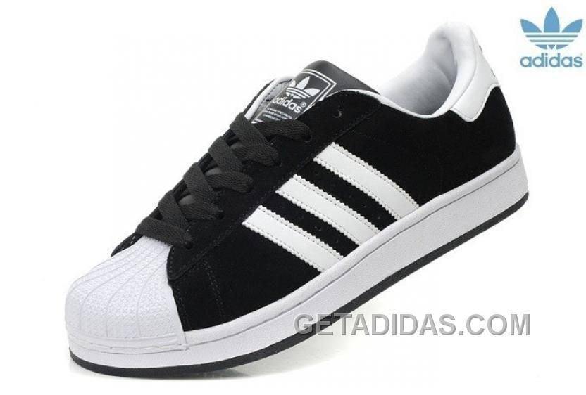 Pin by Jungshi Sempo Jamir on A+ adidas | Adidas, Adidas
