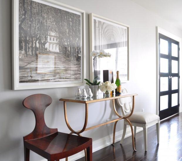 Carltoncondo condo renovation kitchen design meredith for Interior design agency toronto