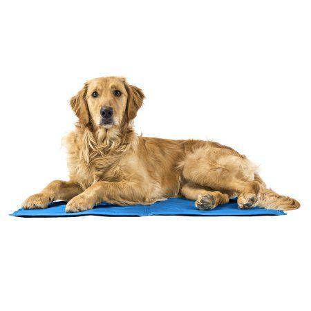 Pets Pet Cooling Pad Pets Pet Supplies