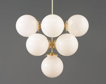 One Of A Kind Lighting With Free Delivery By Thelightfactory