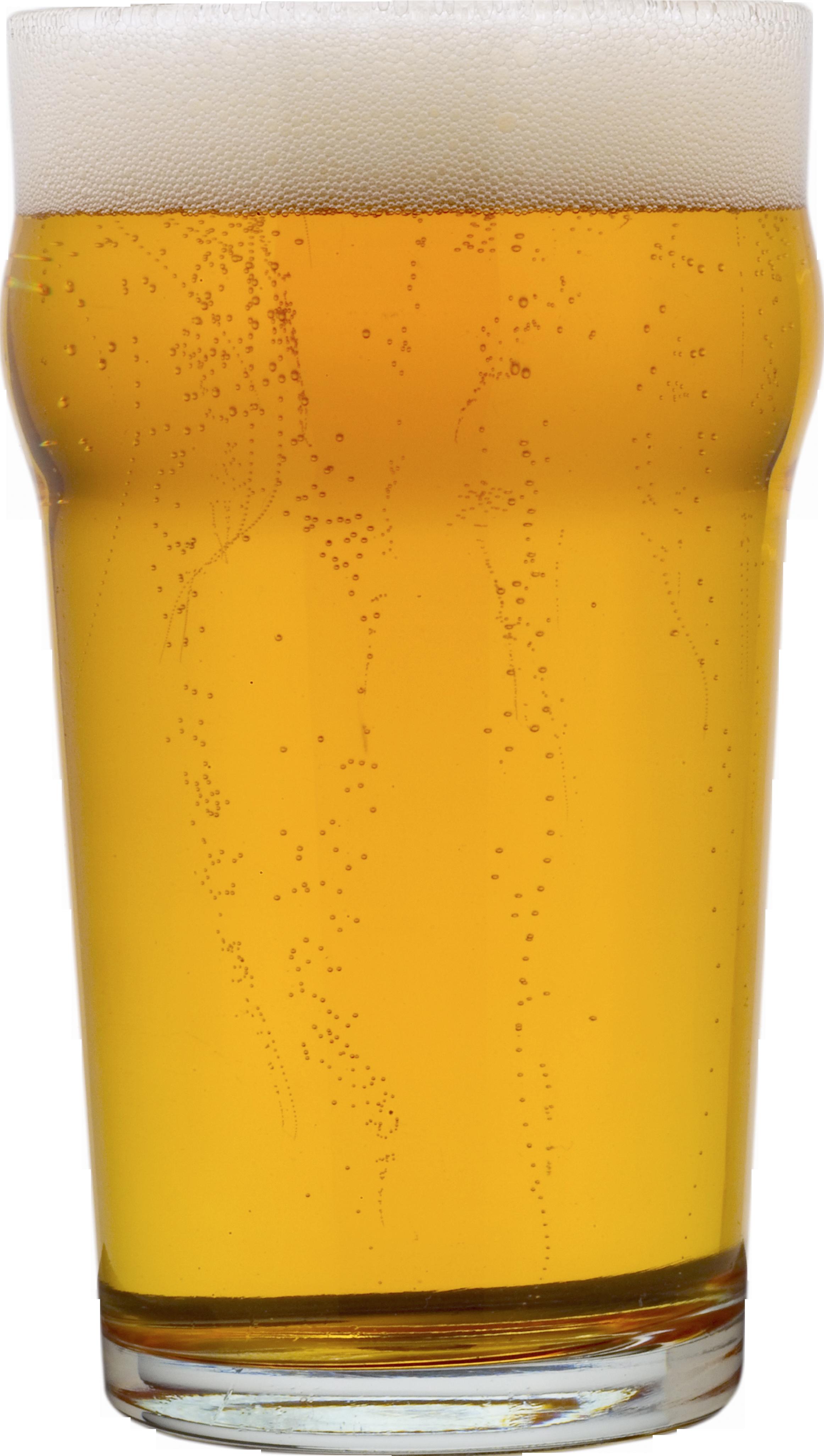 Glass Of Beer Png Image Beer Beer Bar Beer Friends