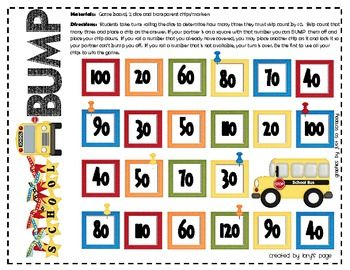 Number Names Worksheets skip counting by tens worksheets : 1000+ images about Skip Counting & Missing Numbers with Patterns ...