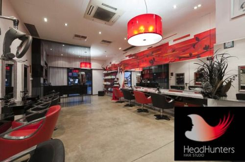 RETAIL SALESPERSON Castle Hill NSW Our client Hairhouse