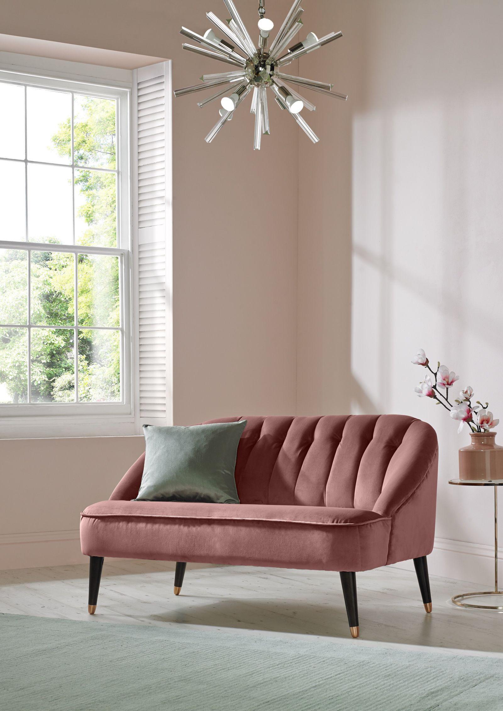 47+ Living room paint color ideas 2018 info