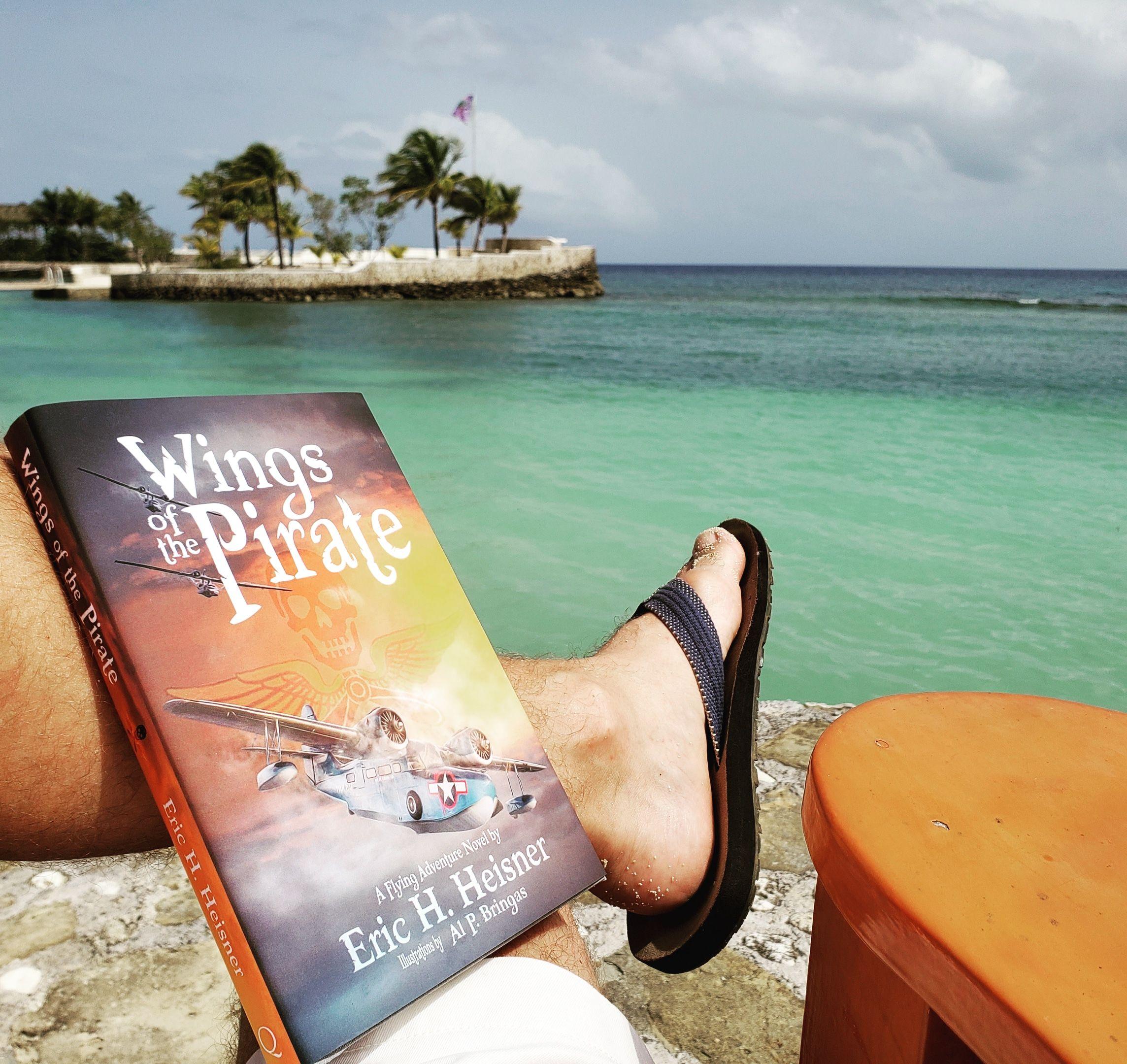 South Seas Adventure Novel For Summer Reading A Female Indiana Jones Hires A Rascally Seaplane Pilot To Adventure Of The Seas Adventure Novels Summer Reading