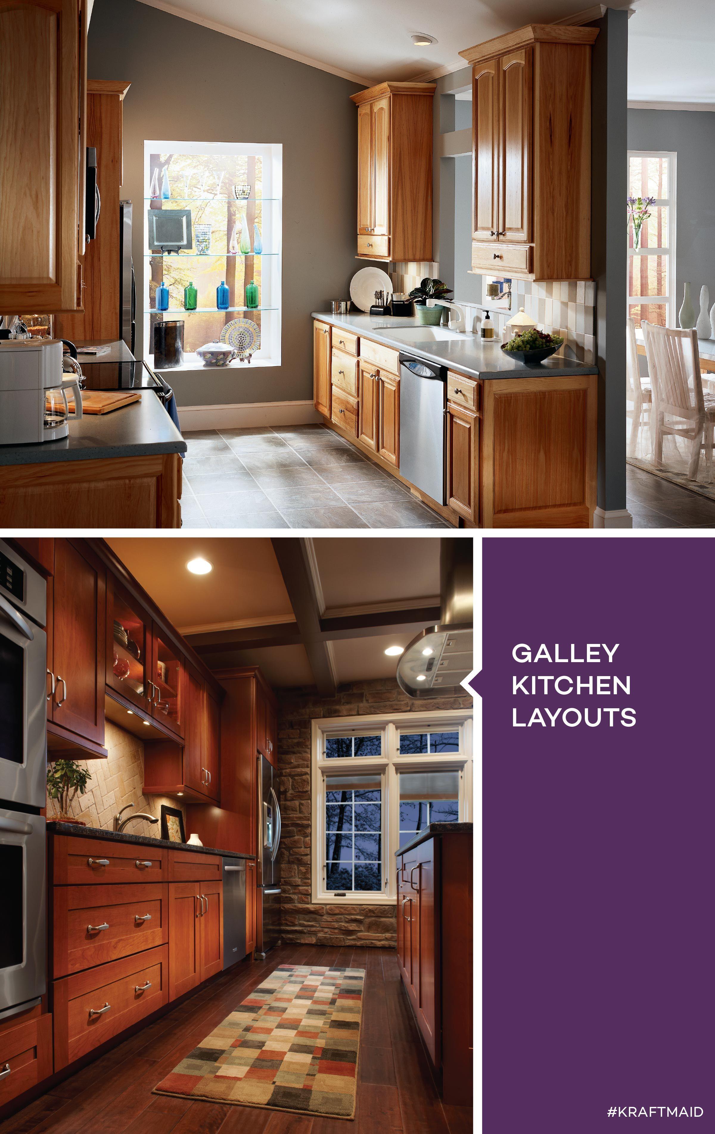 5 most popular kitchen layouts galley kitchen layout popular kitchens kitchen layout on g kitchen layout design id=25843