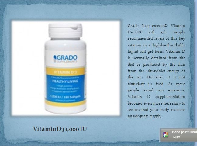 Healthy Supplements For Health Healthy Supplements Joint Health Supplement Vitamin Supplements