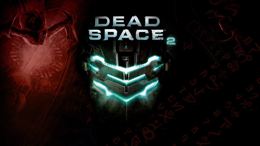 Dead Space 2 Es Un Videojuego De Survival Horror En Tercera Persona Secuela De Dead Space Isaac Clarke Contra Un Nuevo Brote De Necromo Dead Space Dead Space