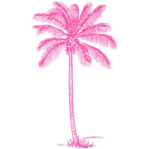 palm tree clipart - Google Search