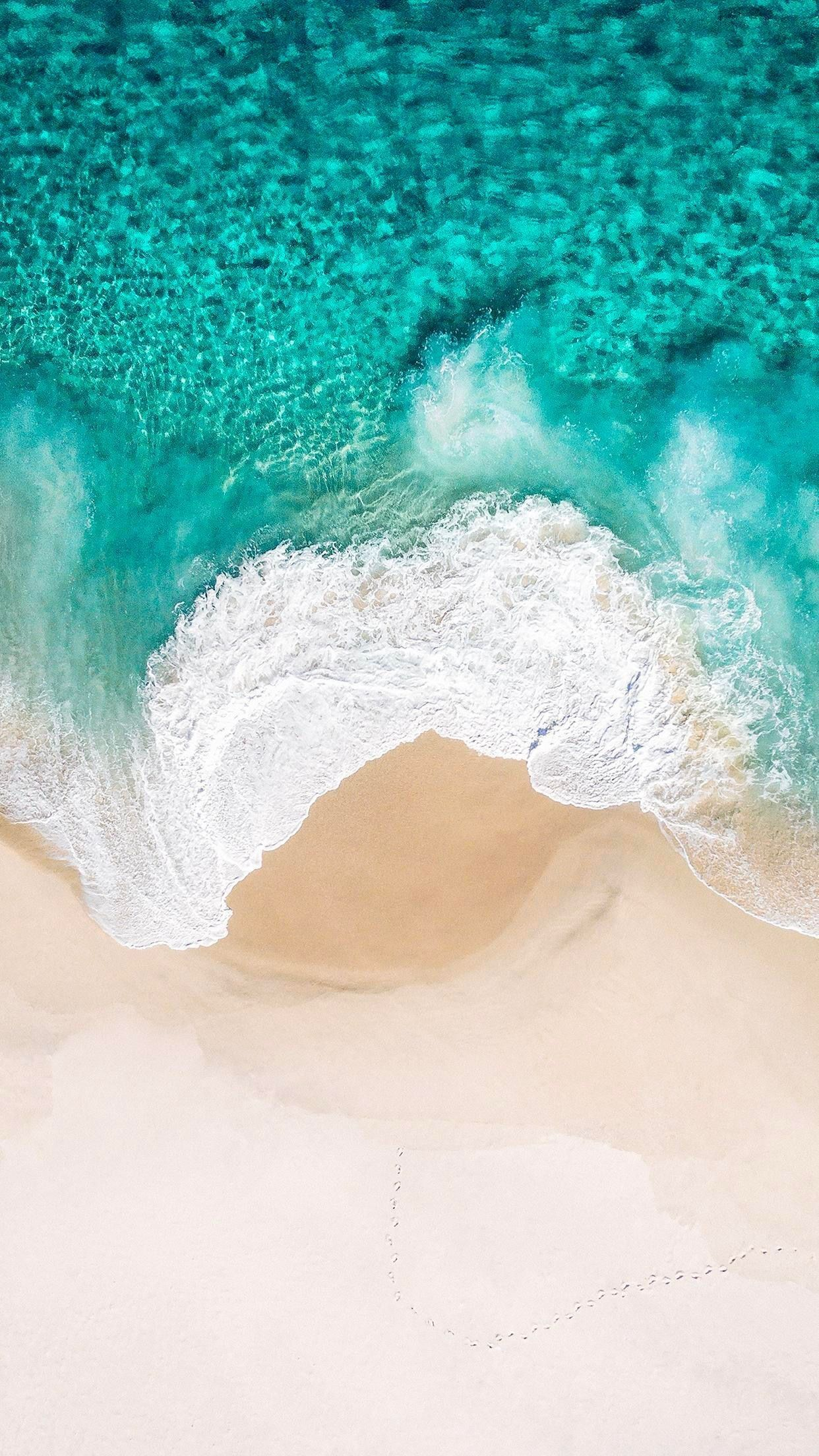 Https All Images Net Sand Beach Glasses Starfish Coconut Hd Wallpaper Iphone 6 New Iphone 8 Iphone Pinterest Ios 11 Wallpaper Waves Wallpaper Ipad Wallpaper