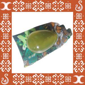 Huevo de jade « Ginecologia natural