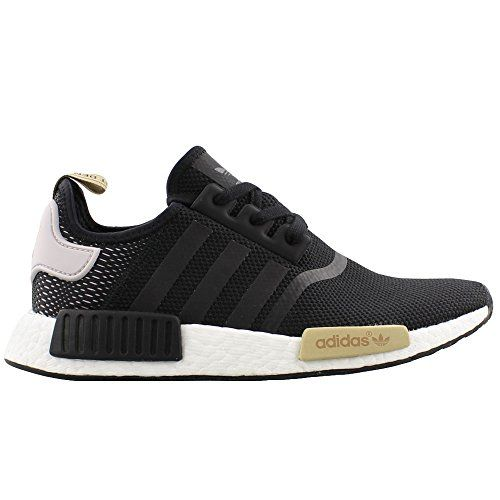 Pin by Blair Moore on Sneakers   Loafer s   Adidas, Adidas nmd ... f5d6f911f4