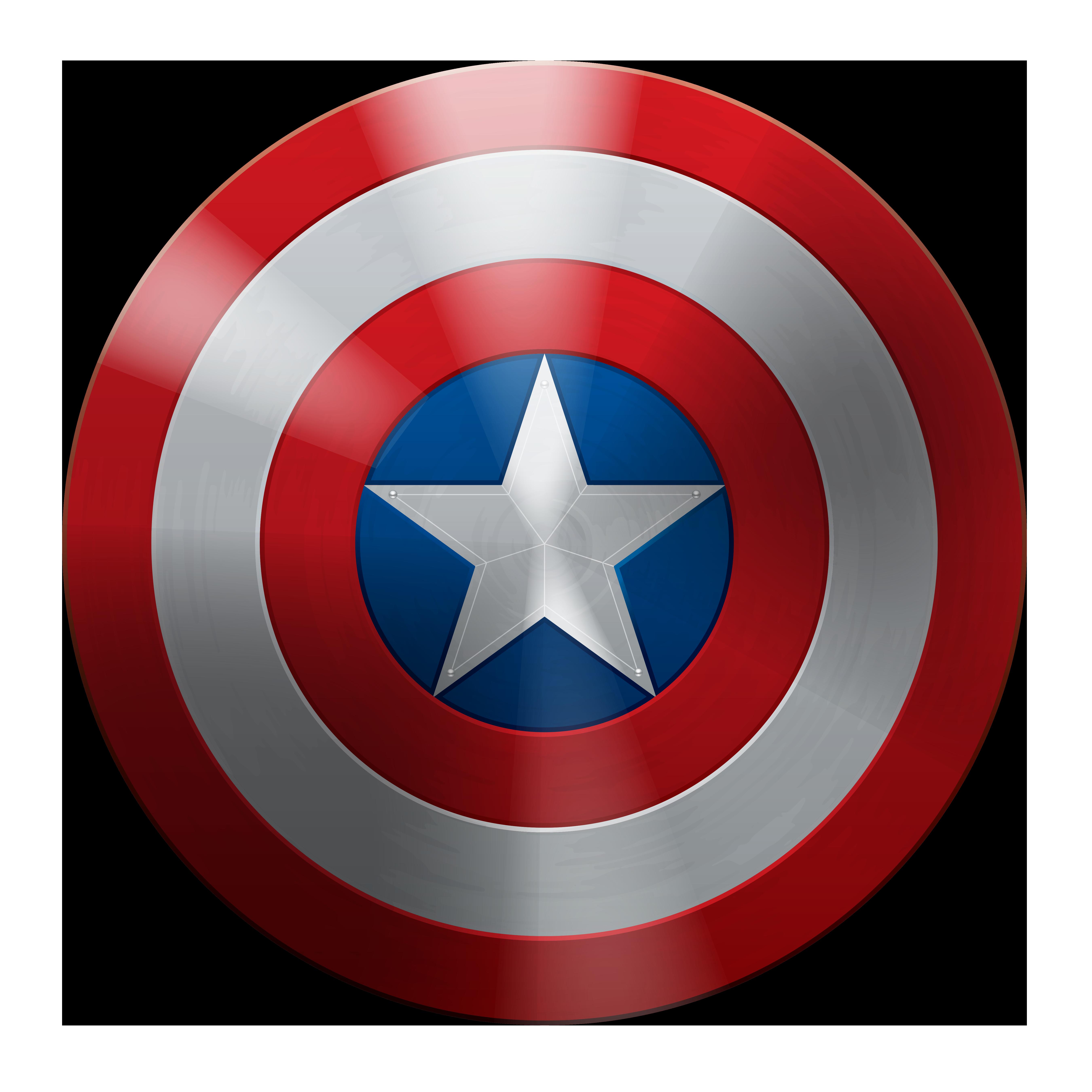 Good Shield Proporations Escudo Capitao America Desenho Capitao America Png Capitao America Desenho
