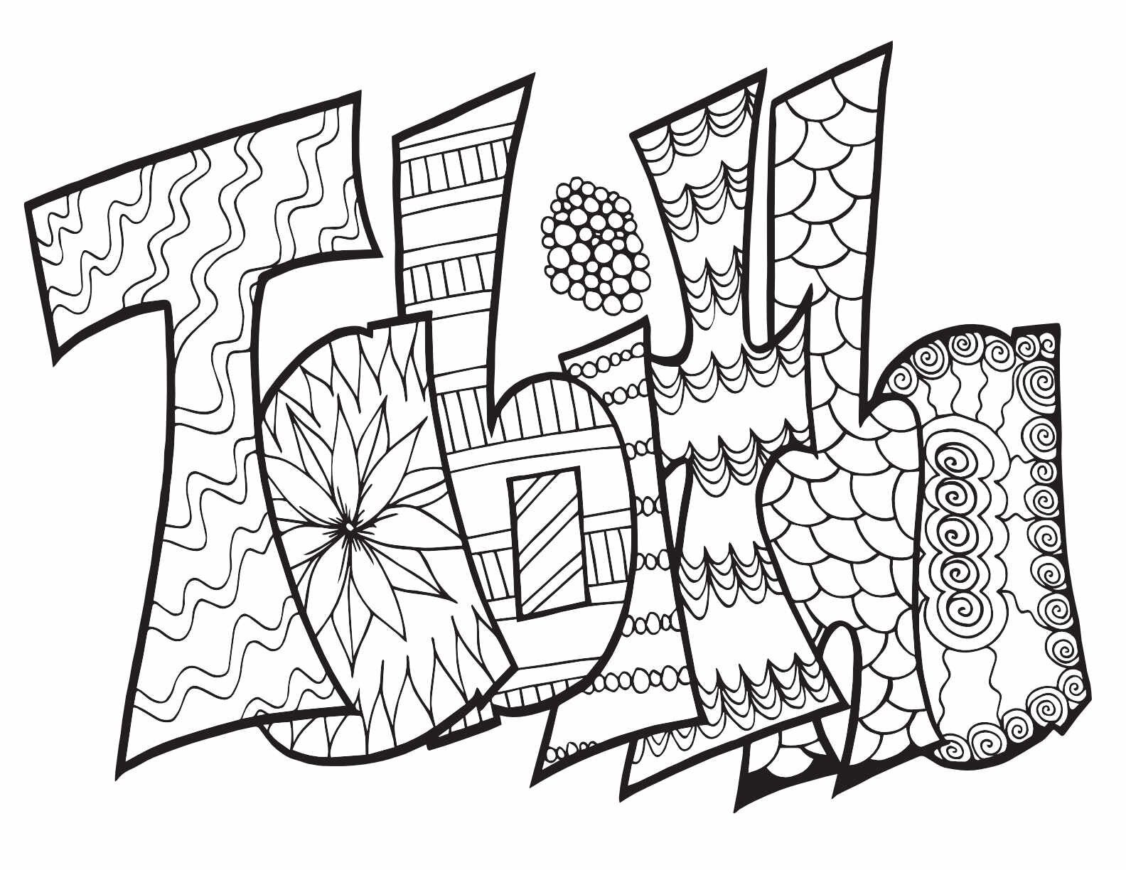 Tabitha Two Free Printable Coloring Page Stevie Doodles Free Printable Coloring Pages Free Printable Coloring Coloring Pages