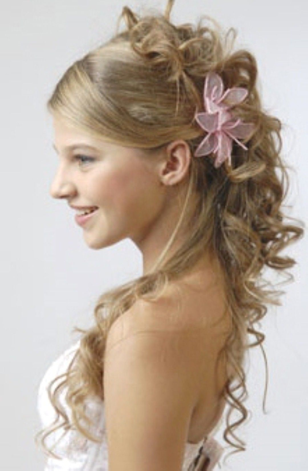 Prom Hairstyles For Thick Hair 50 Prom Hairstyles For Long Hair Womens Updo Style And Hair 2014