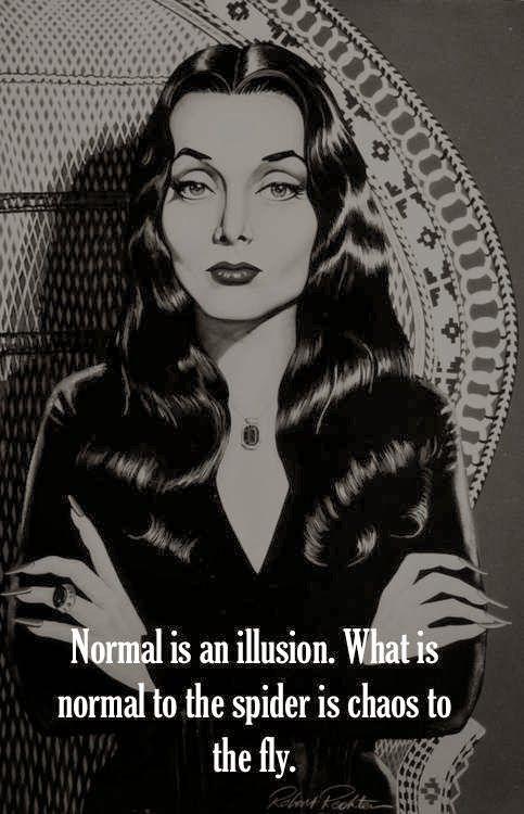 Morticia Addams Quotes Morticia Addams Quotes. QuotesGram by @quotesgram | quotes  Morticia Addams Quotes