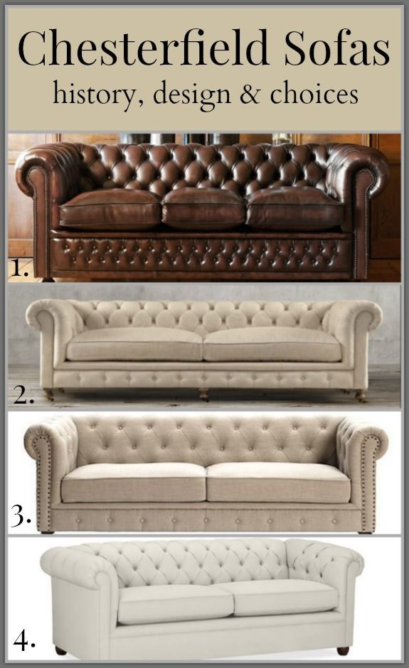 chesterfield furniture history. Chesterfield Sofa - History, Design And Choices \u2013 Http Furniture History T