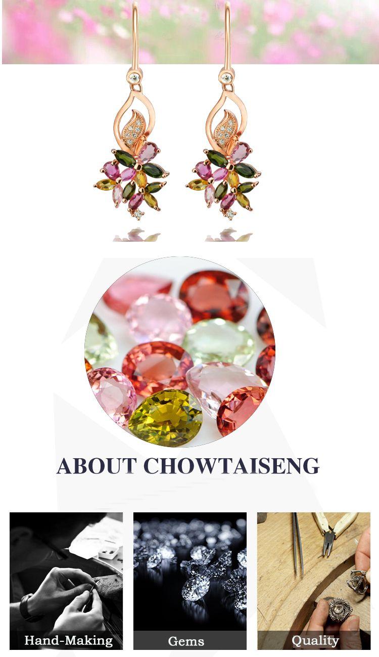 Moonlon 925 sterling silver tourmaline rings-LE0005 Wholesale price: USD0.1-50/piece (depends on order quantity) Shop link: http://preview.alibaba.com/product/60336706913-800921611/Cheap_gemstone_earrings_flowers_shaped_earrings_set.html  Earrings Size: 40*13mm Main stone Size: 4*2mm & 5*3mm Material of main stone:tourmaline Qty of main stone: 12 pcs Qty of CZ: 8pcs Weight: 3.5g OEM is acceptable. Contact: aimee@moonlon.com Website: www.moonlon.com http://moonlon.en.alibaba.com