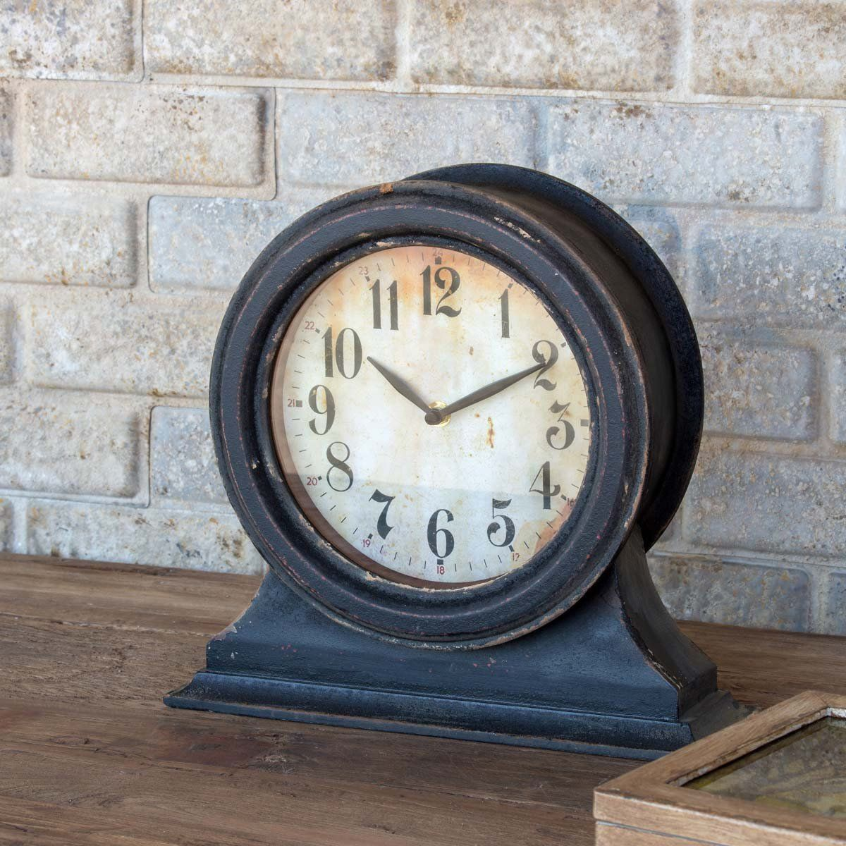 Lovecup In 2021 Mantle Clock Table Clock Mantel Clock