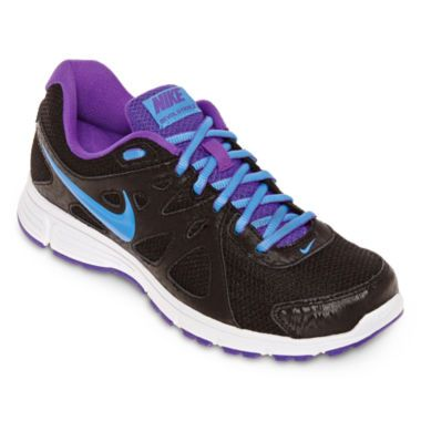 02a2362f4e786 Nike® Revolution 2 Womens Running Shoes found at @JCPenney | Kcz ...