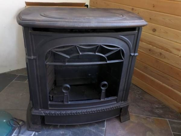 Vermont Castings Gas Fireplace Craigslist 975 Gas