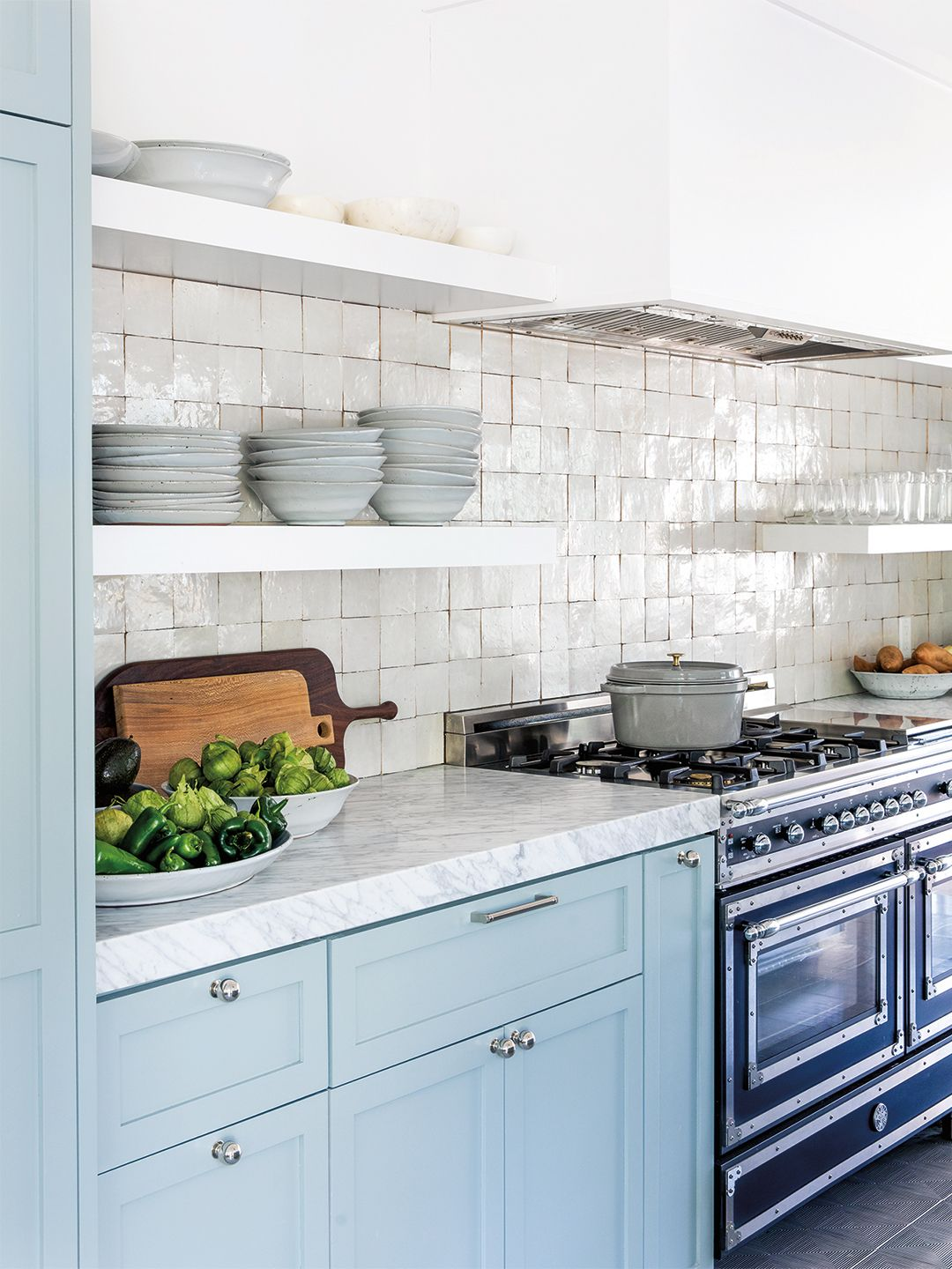 The Cost To Paint Kitchen Cabinets Explained In 2020 Cost Of Kitchen Cabinets Painting Kitchen Cabinets Kitchen Decor