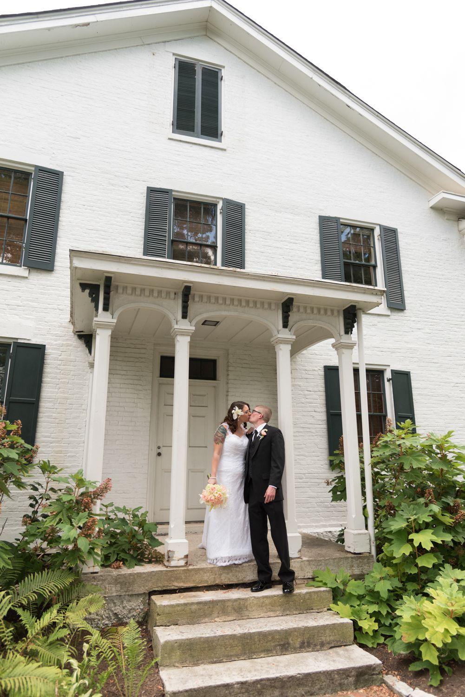 Patterson homestead wedding ideas dayton history