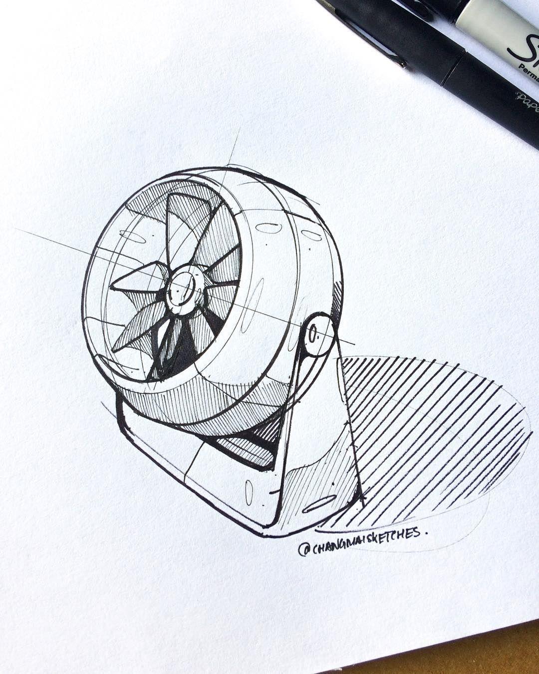 Sketch basic dessin au trait Auteur? - Tap the link to
